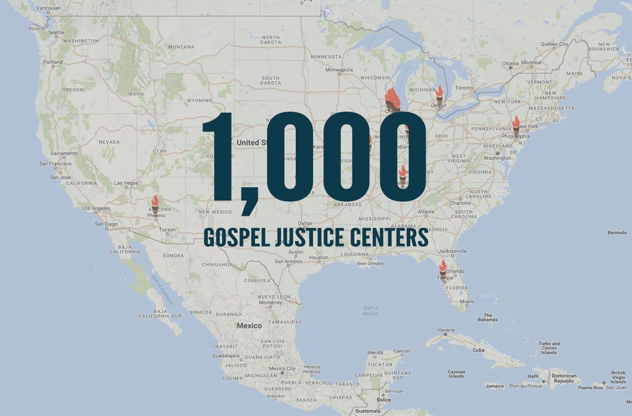 1000-gospel-justice-centers