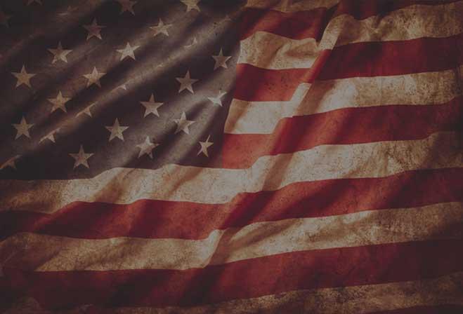 USflag_worn