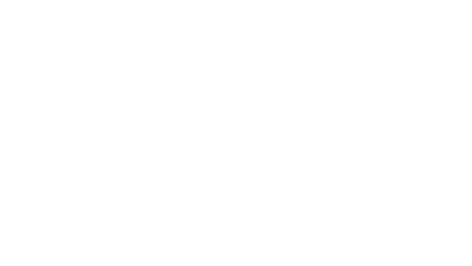 building-justice-communities_v2