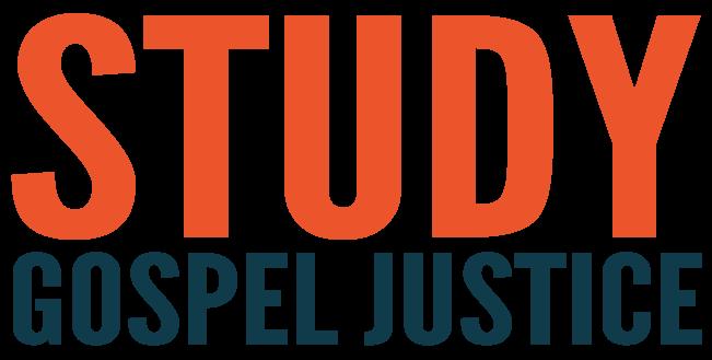 study-gospel-justice
