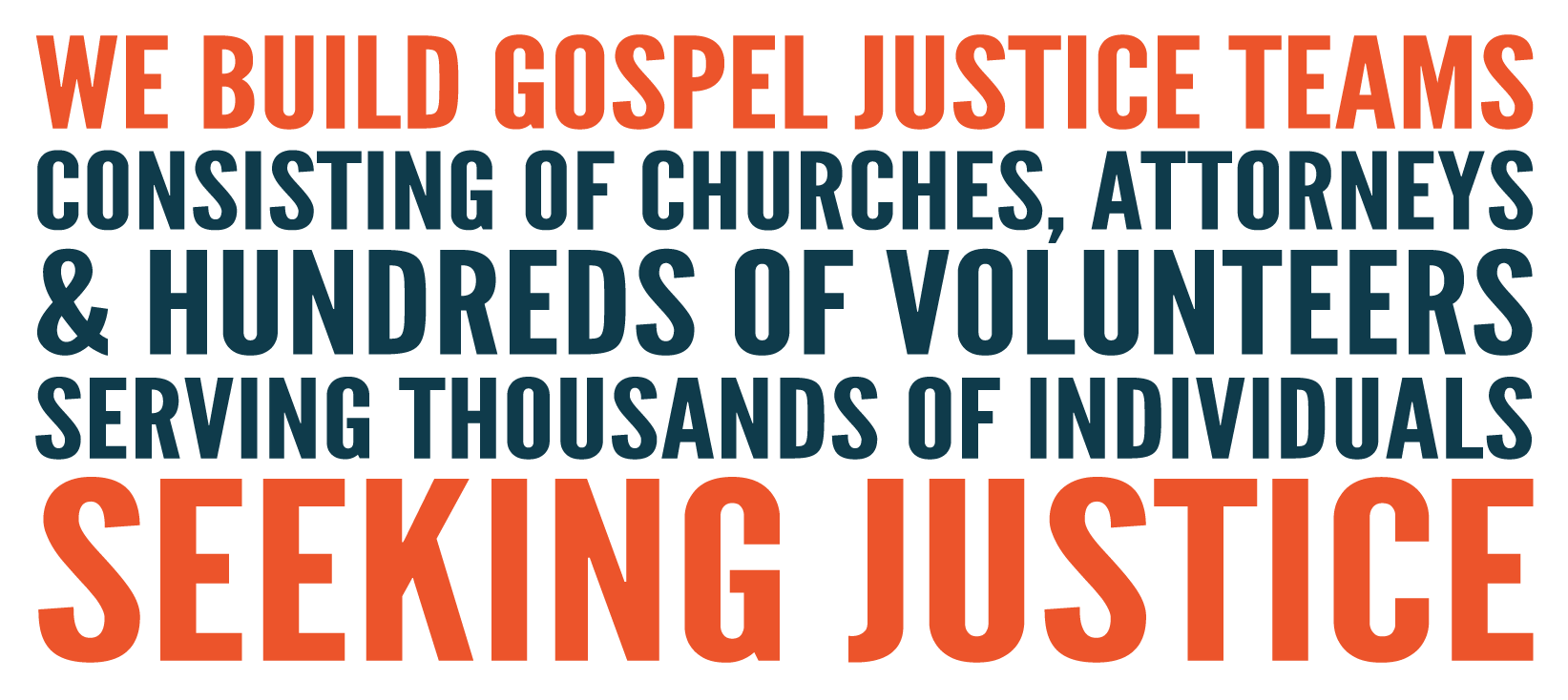 we-build-gospel-justice-teams-v1