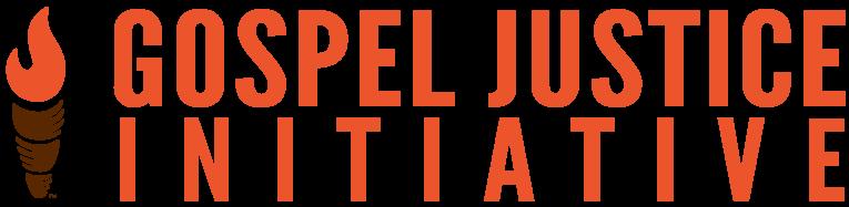GJI-logo-color
