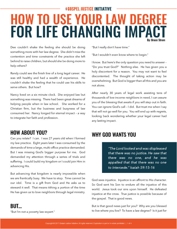Life-Changing-Impact-Article-02