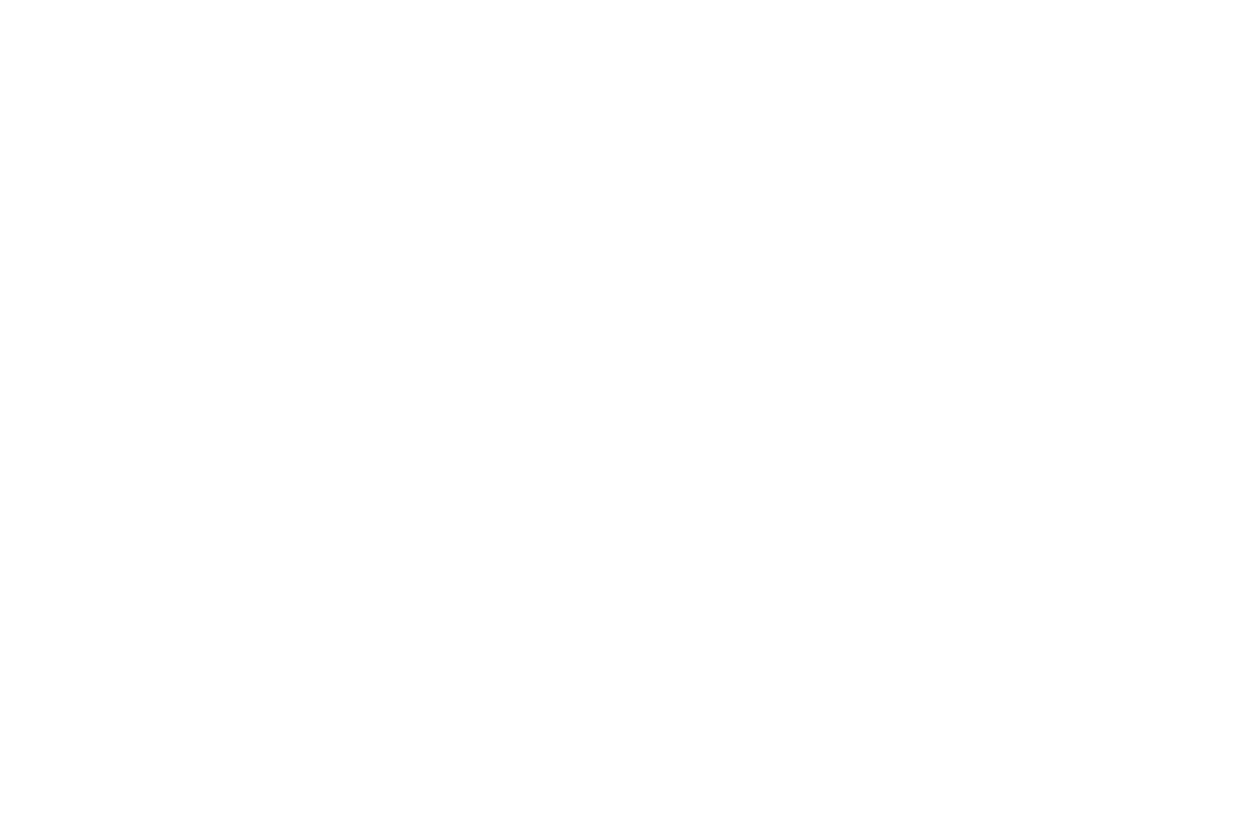 advance-the-cause-of-justice