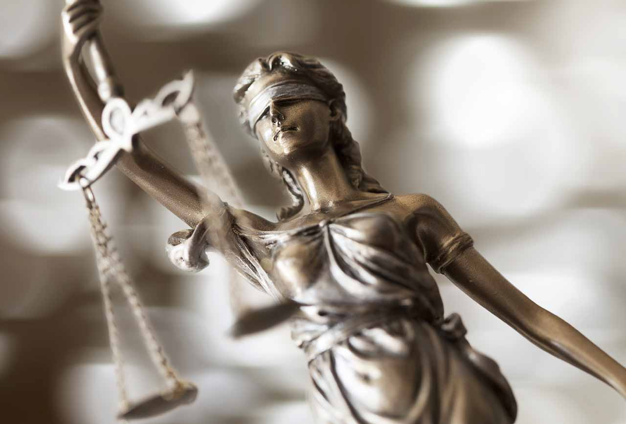 lady_justice_v2