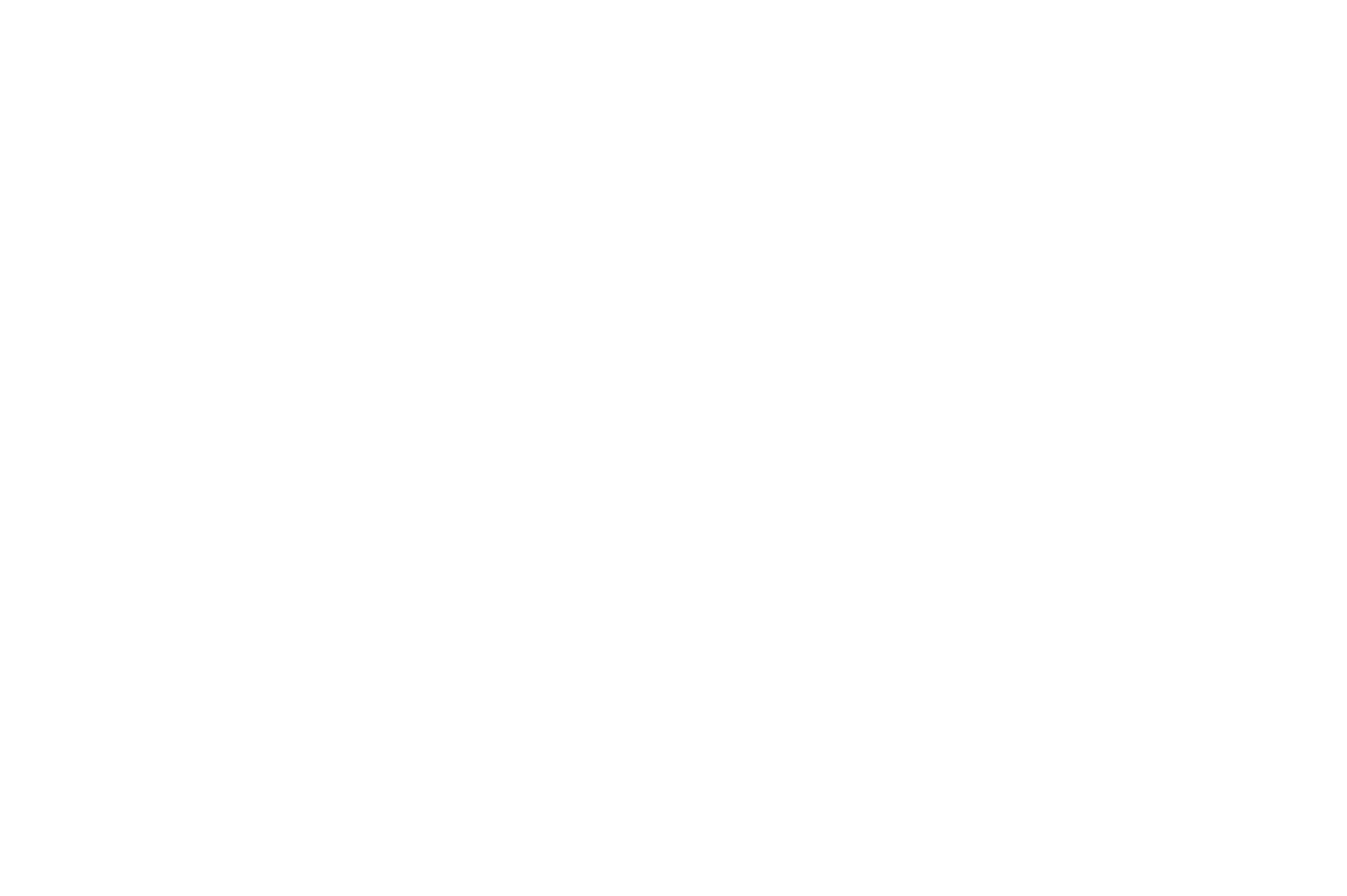 embrace-your-calling-01