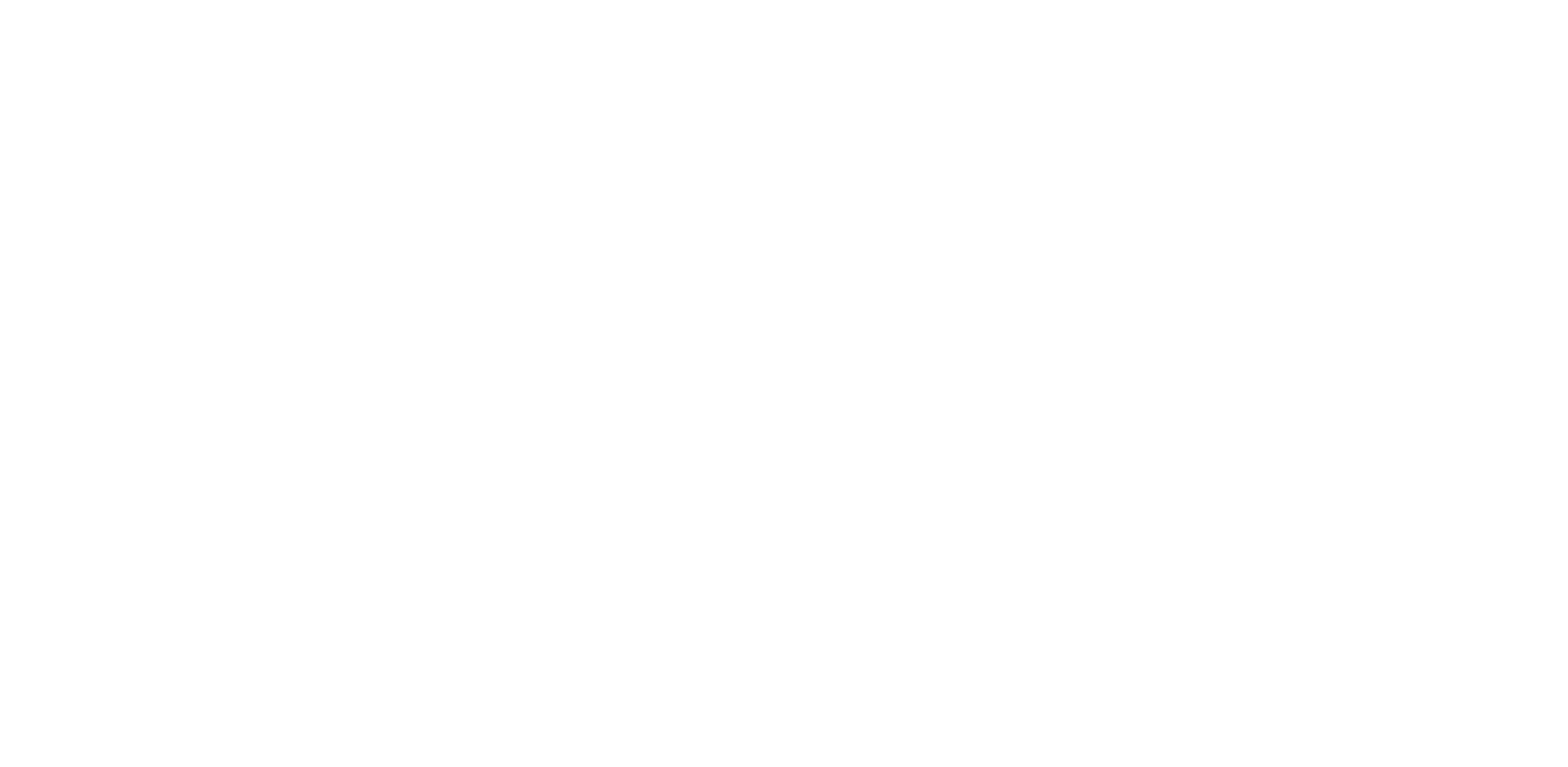 justice-is-for-everyone_v4