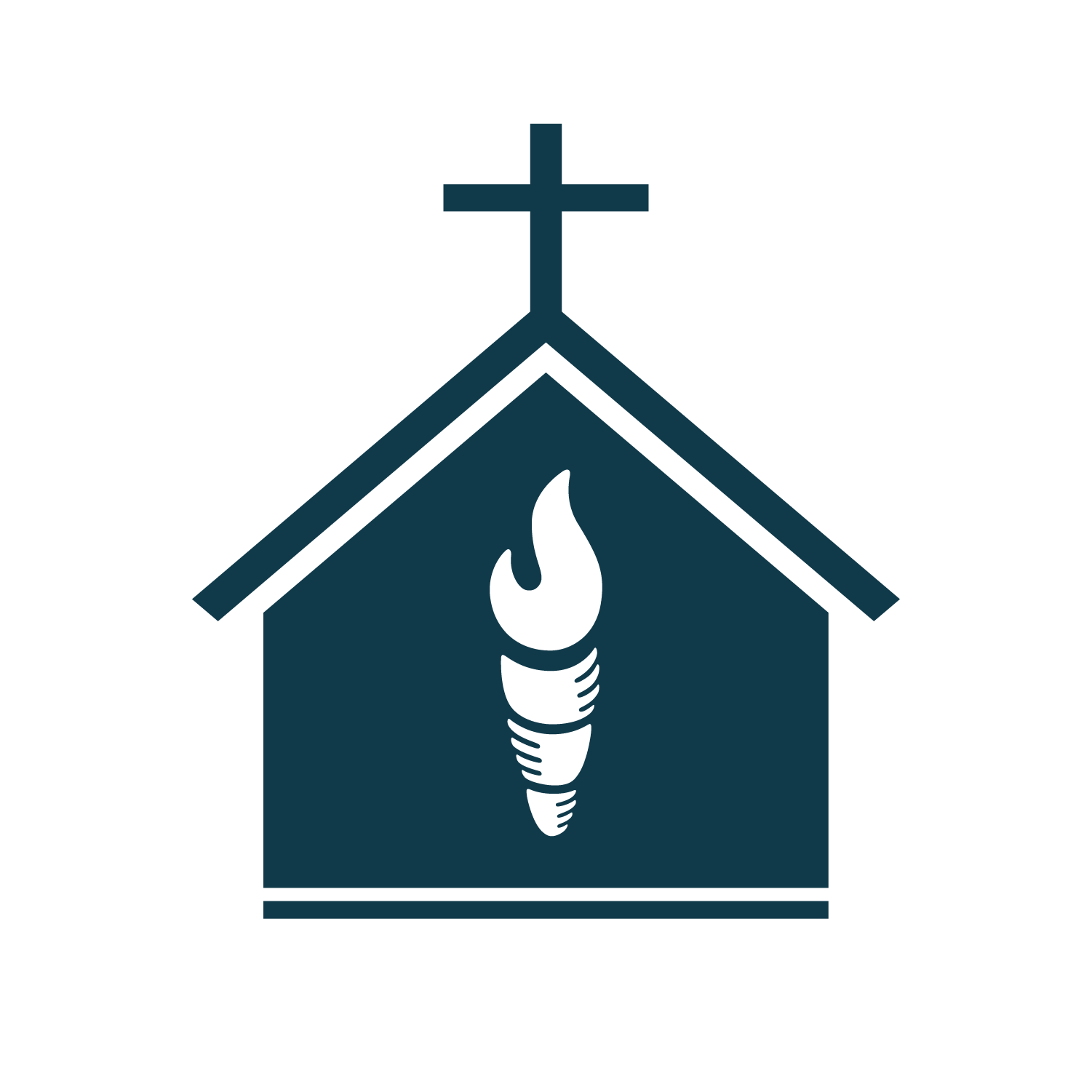 Church Leader Icons_Plant a chapt