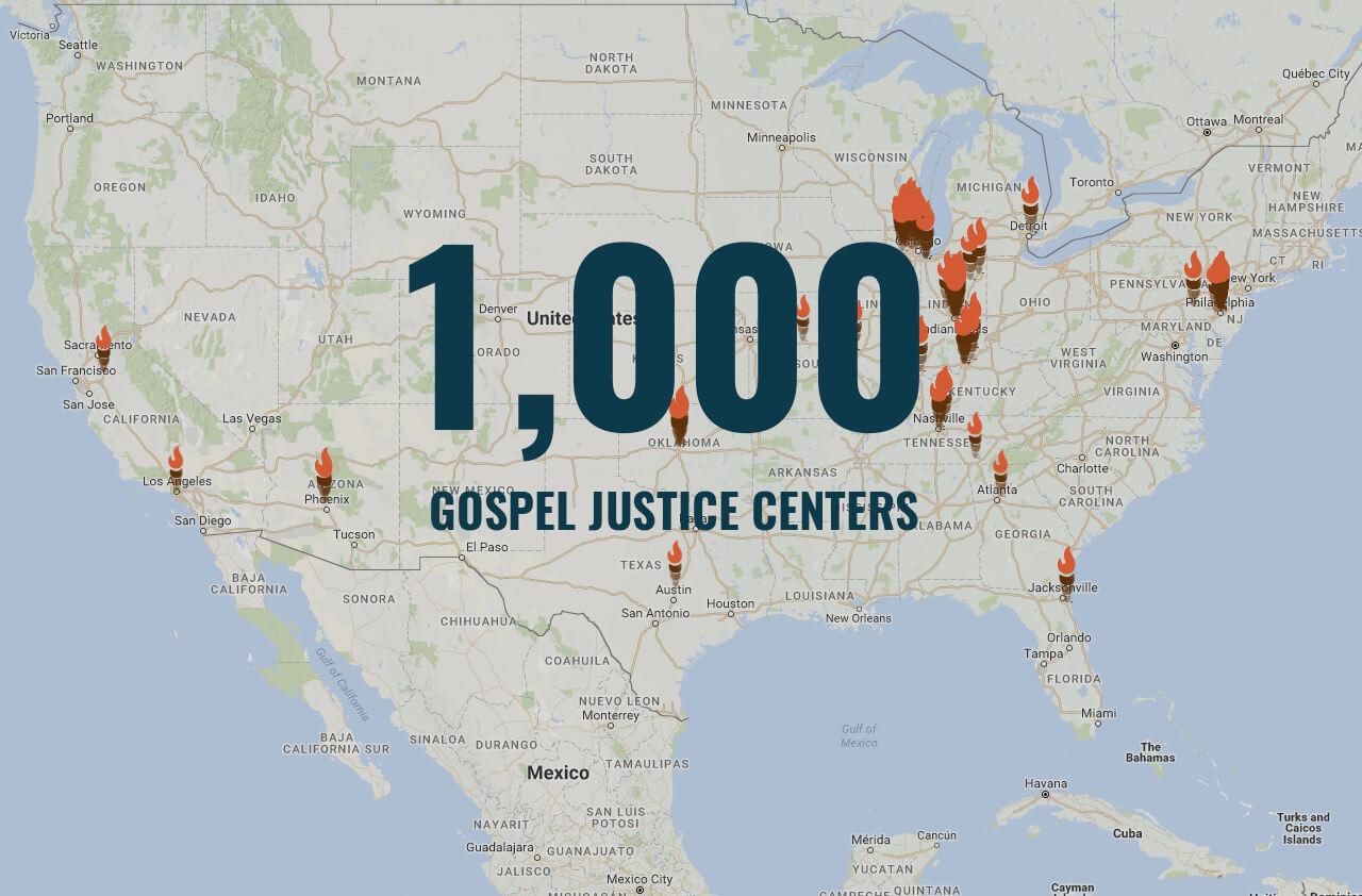 1000-gospel-justice-centers-04