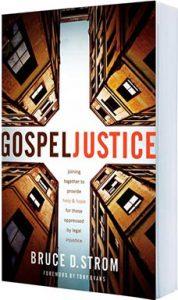 GospelJustice_Book_385