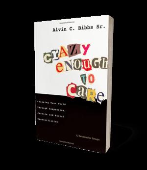 AlivnCBibbsSr_book