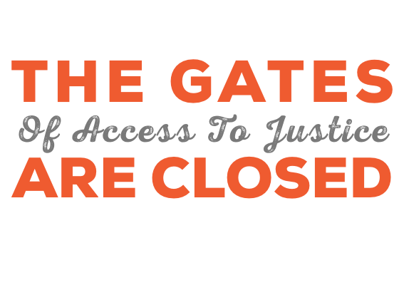 Gates-access