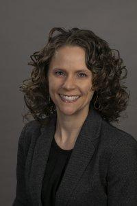 Julie Roper